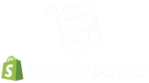 shopify partner marketing agency